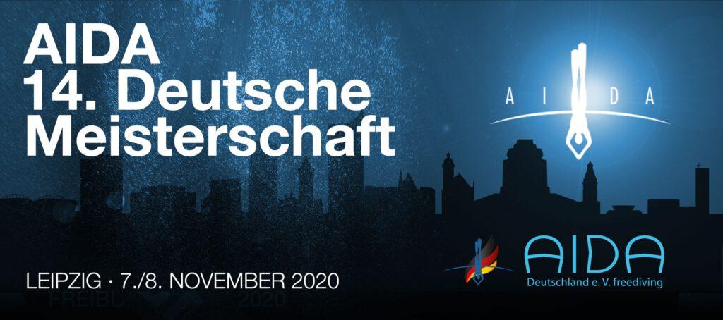 Deutsche Pool Meisterschaft 2020